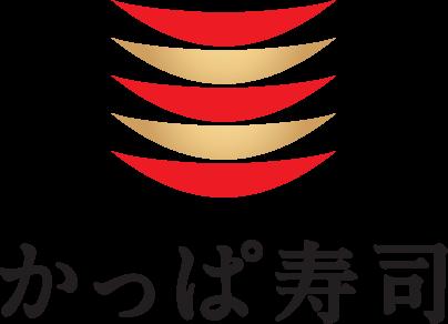 株主優待 かっぱ寿司